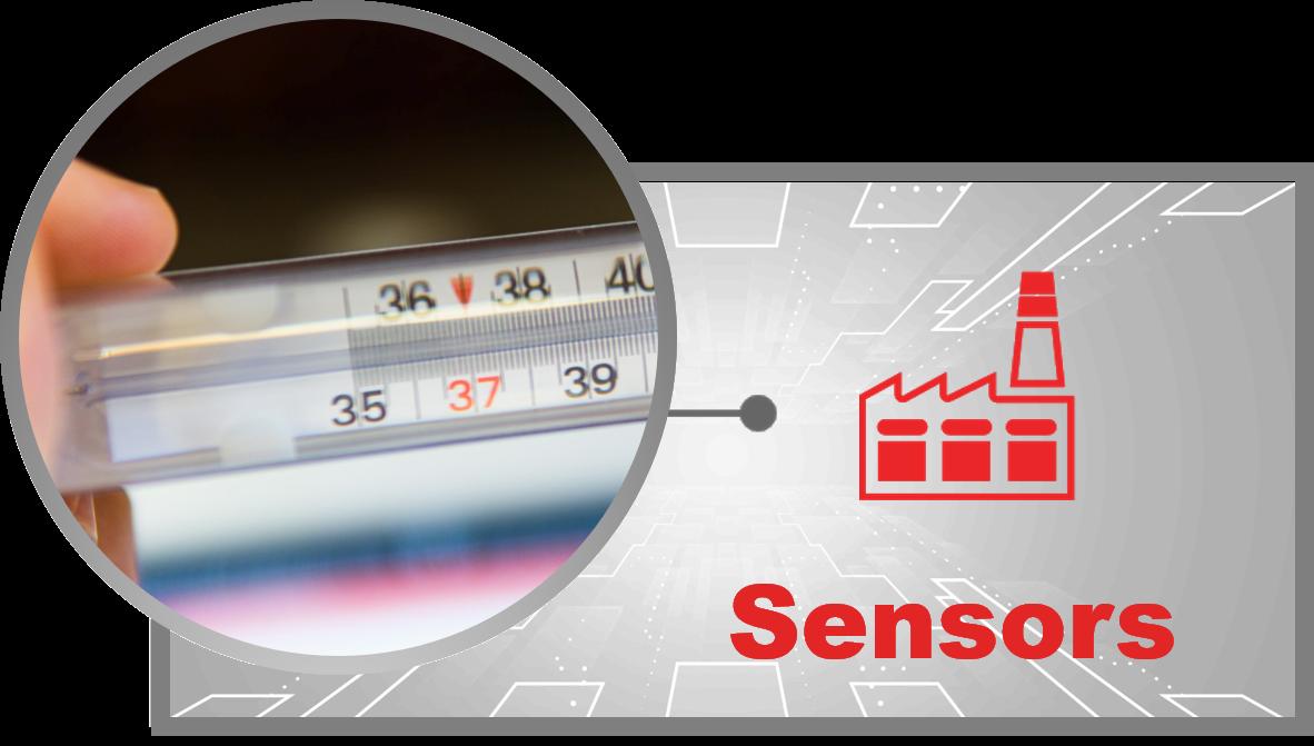 sensores 3 EN