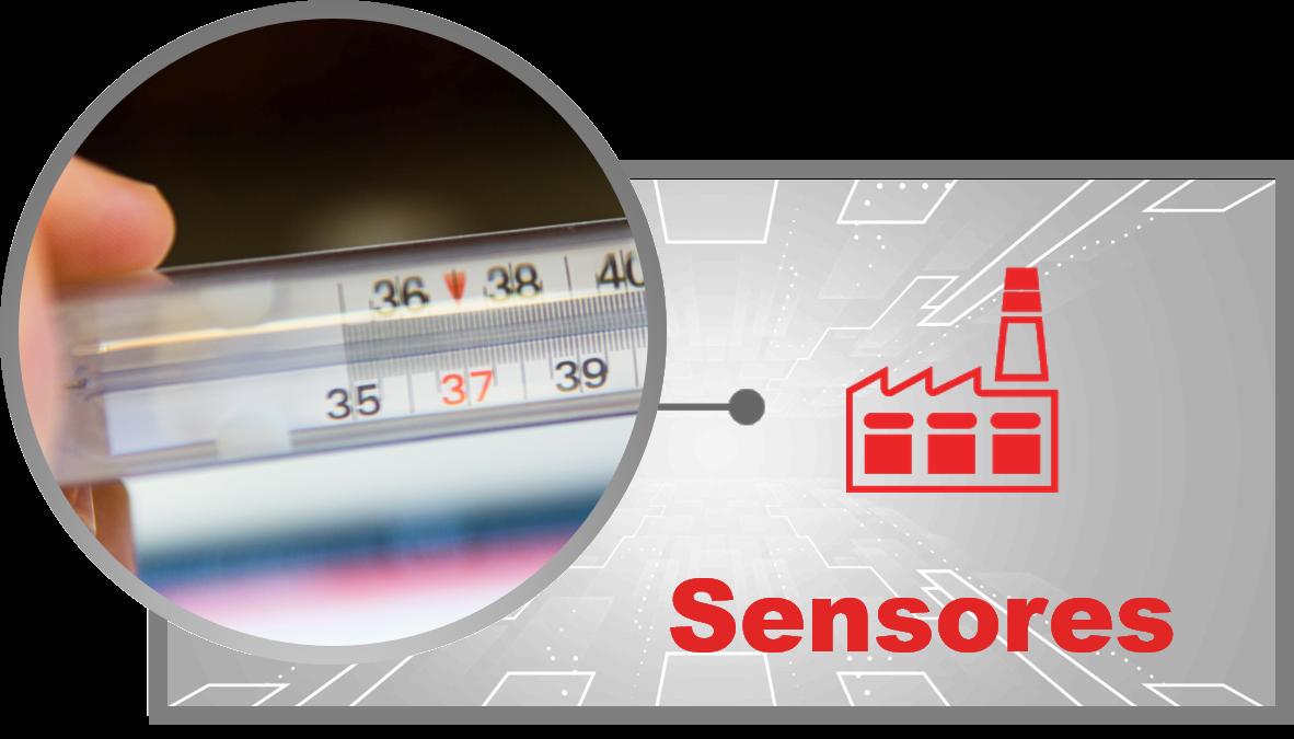 sensores 3